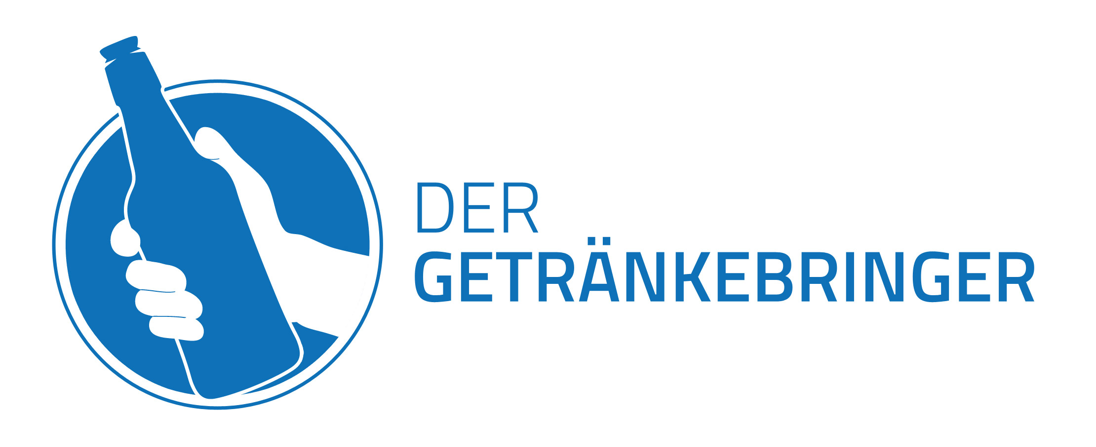 Getränkebringer, Köln – Getränkelieferservice, Messecatering